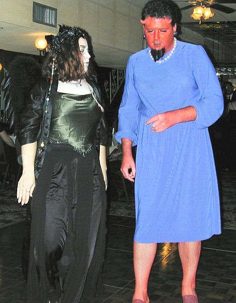 devil-in-a-blue-dress Posts