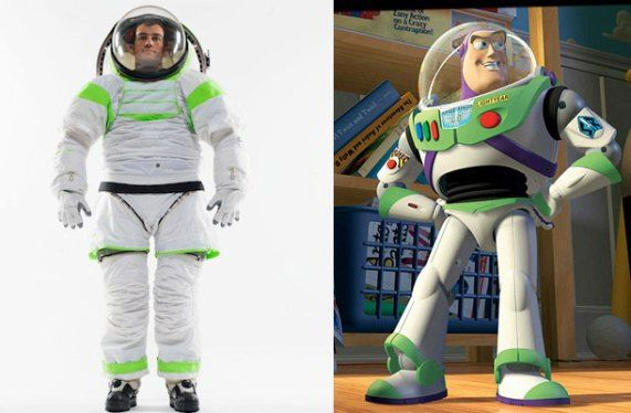 astronaut trapped in space movie - photo #24