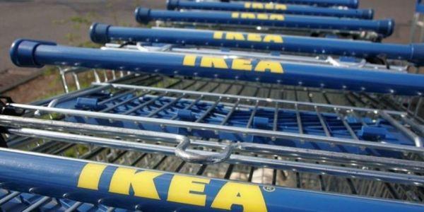 The Proper Way To Pronounce IKEA