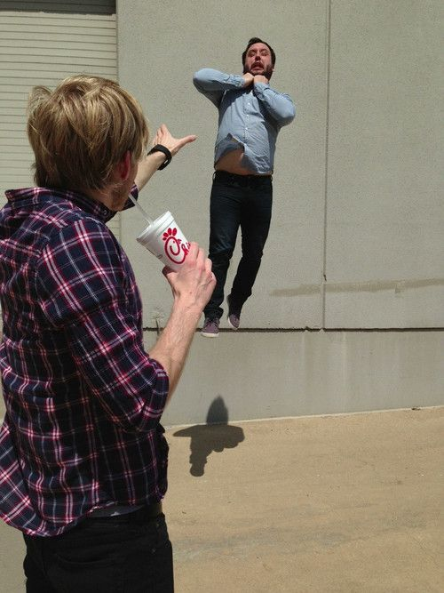 The Newest Photo Meme: Vadering - Neatorama Vadering