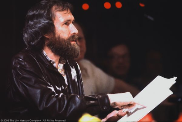 10 Things You Didn't Know Jim Henson Created