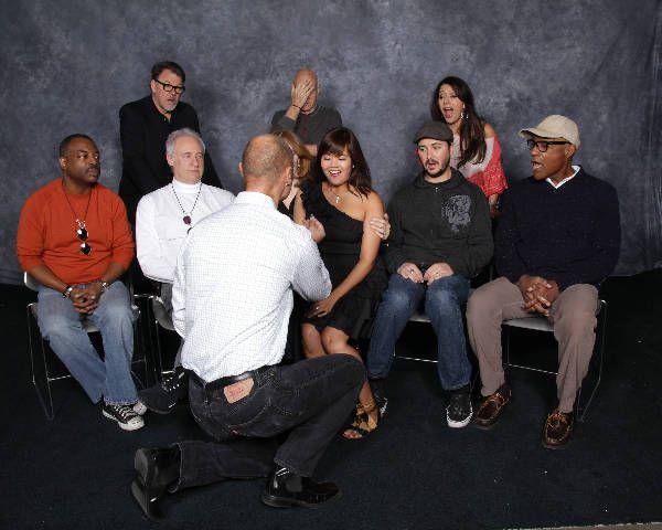 Star Trek Tng Proposal Neatorama
