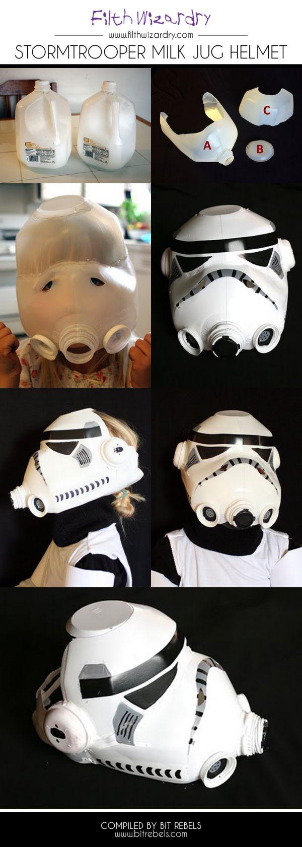 Darth Vaders armor  Wookieepedia  FANDOM powered by Wikia