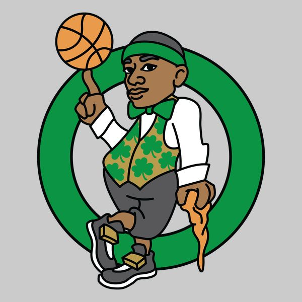 a review of the book leprechauns dont play basketball Read book review 2 leprechauns don't play basketball (the adventures of the bailey school kids, #4) werewolves dont run for president for sure.