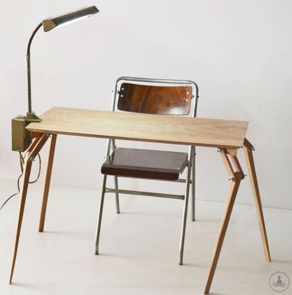 Bruno Freireu0027s Designs For The Brazilian Furniture Brand Oficina Polvo Are  Inspired By The Forms Of The Spider. They Give A Homey Feel, Donu0027t You  Think?