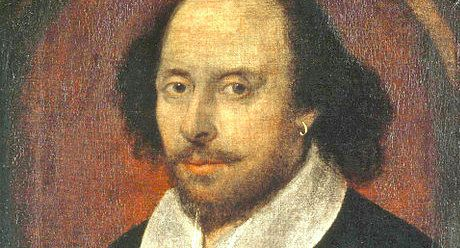 What Is Shakespeares Most Popular Play?