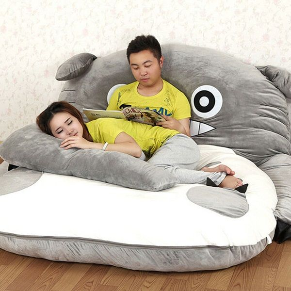 forget futons these are more like cute ons forget futons these are more like cute ons   neatorama  rh   neatorama