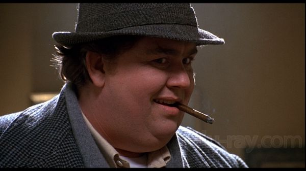Fifteen Facts About Uncle Buck - Neatorama