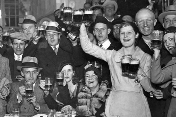 us governments prohibition of alcohol takes its toll About government by transport of alcohol, within the united states the rise and fall of prohibition national constitution center.