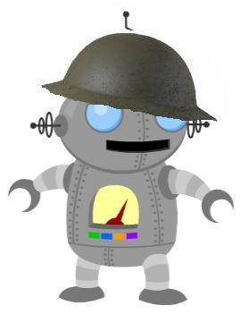 veteranneatobot