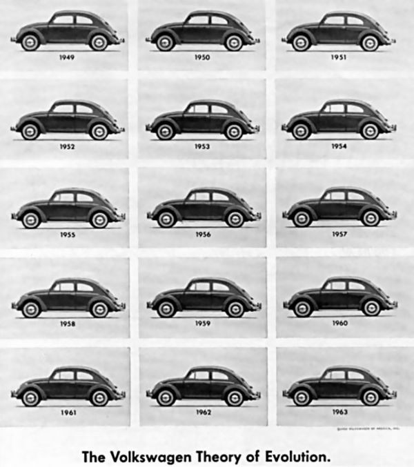 590507792944922624 additionally 50 Great 1960s Volkswagen Ads together with Watch additionally Uberx Launches In Toronto Mississauga also 10 Taxi Booking Apps Asia. on uber car ads