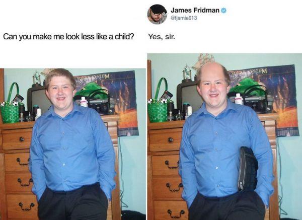 james-fridman-the-photoshop-troll-strikes-again