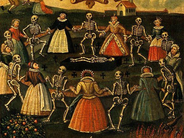 a-brief-history-of-the-danse-macabre