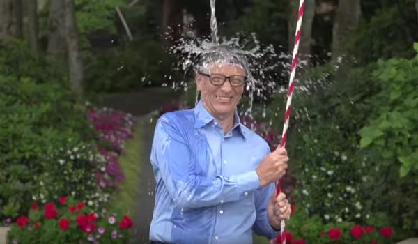 Ice Bucket Challenge Leads to Significant Gene Discovery