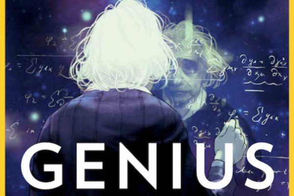 What Makes a Genius?