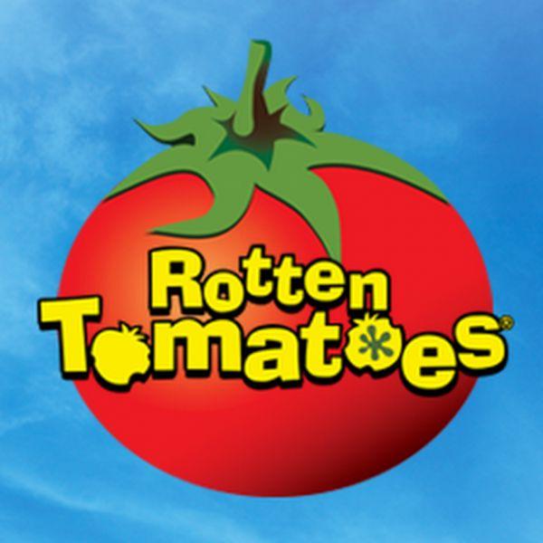 Movies That Got  On Rotten Tomatoes Neatorama