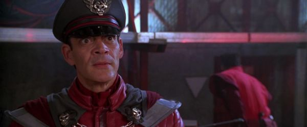 M Bison Street Fighter Movie Awful Final Roles For ...