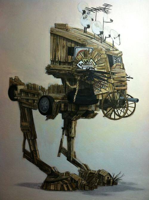 AT-ST