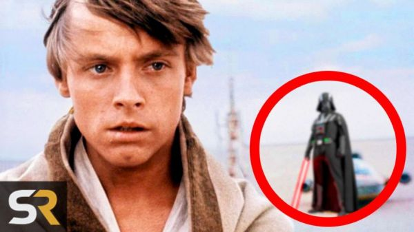 10 Funny Movies You Must See #10