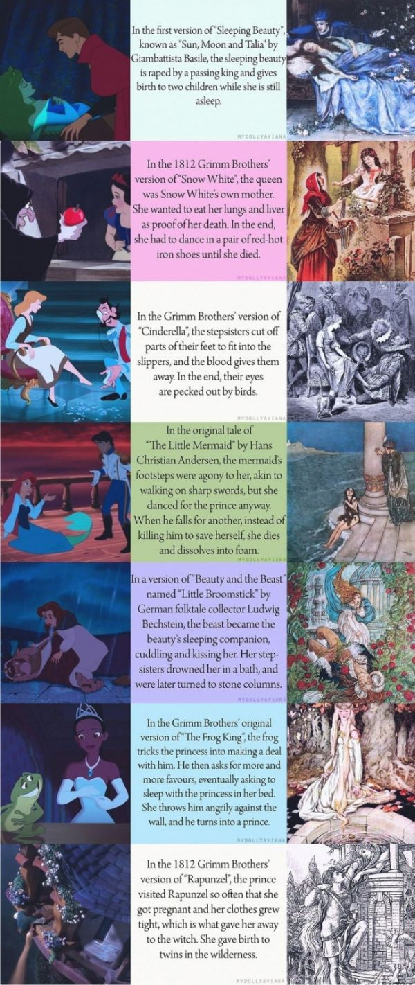 cinderella the grimm brothers v disney essay Disney vs grimm's fairy tales katherine nguyen the grimm brothers similarites cinderella snow white and the seven dwarves the little mermaid the little mermaid cinderella snow white and the.