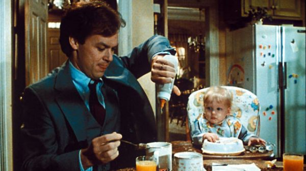 10 Things You Didn't Know about <i>Mr. Mom</i>