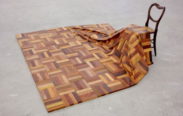 parquetry