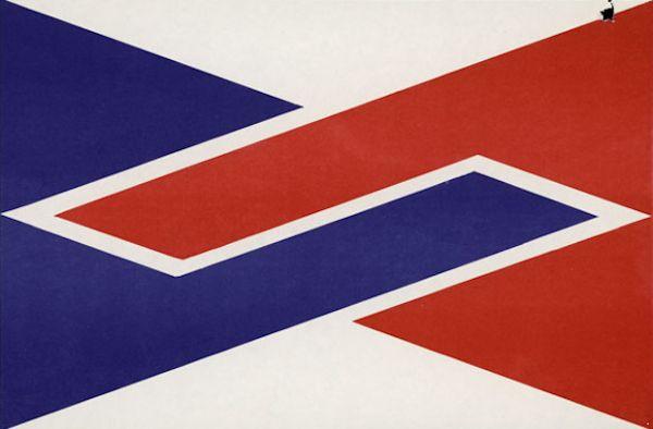 11 Rejected Canadian Flag Designs Neatorama