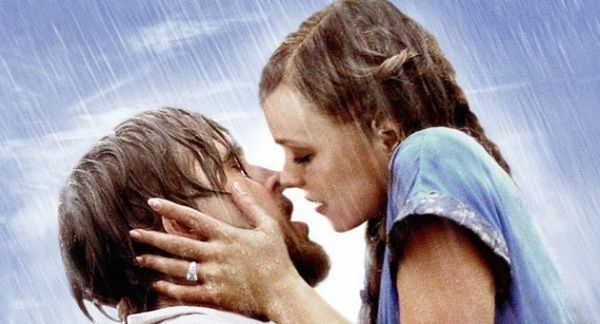 10 Things You Didnt Know about The Notebook