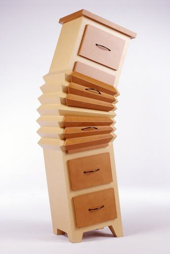 Nice Whimsical Furniture By Straight Line Designs