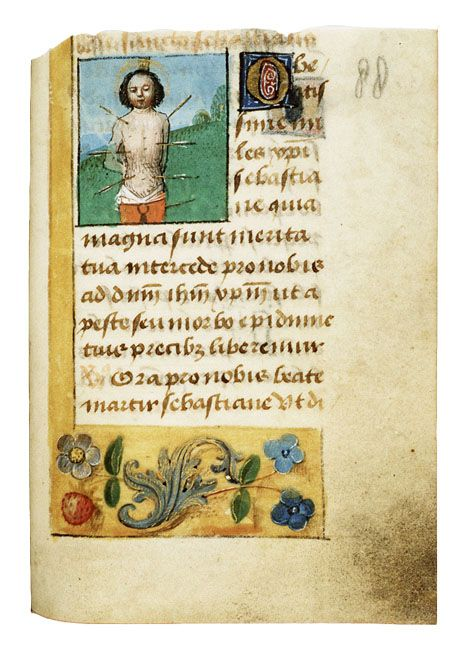 manuscript