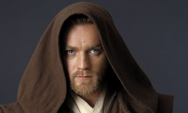 The Obi-Wan Kenobi Film Will Happen
