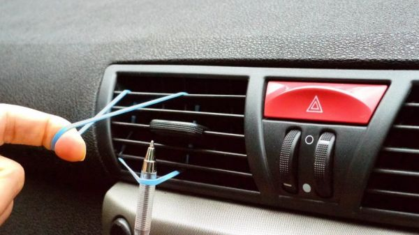 Simple Yet Awesome Car Life Hacks