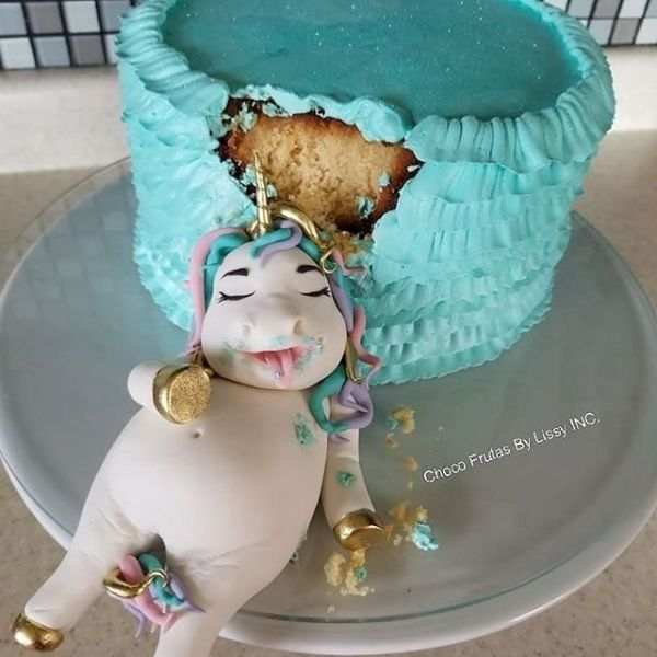 Horse Birthday Cake To Buy