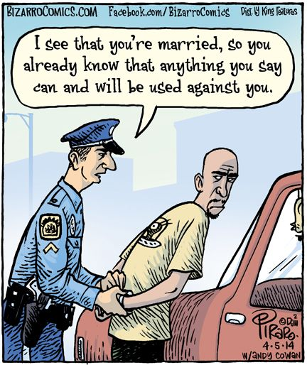 Image result for right to remain silent