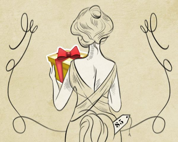 Miss Manners Wedding Etiquette: Wedding Etiquette Rules Every Adult Should Know