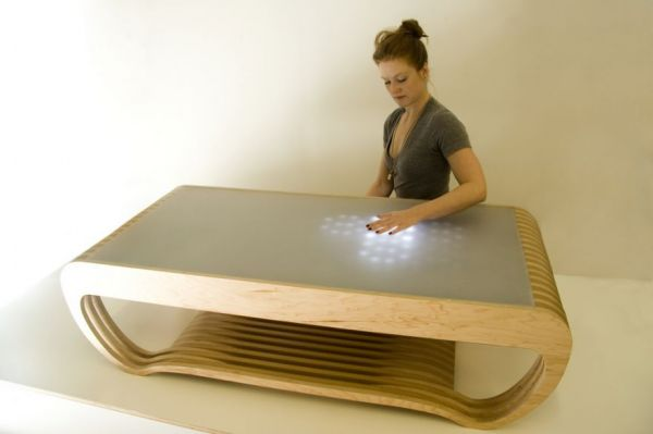 cool coffee tables. cool coffee tables uk. awesome cool coffee