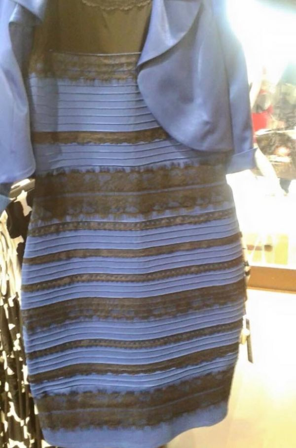 what color is this