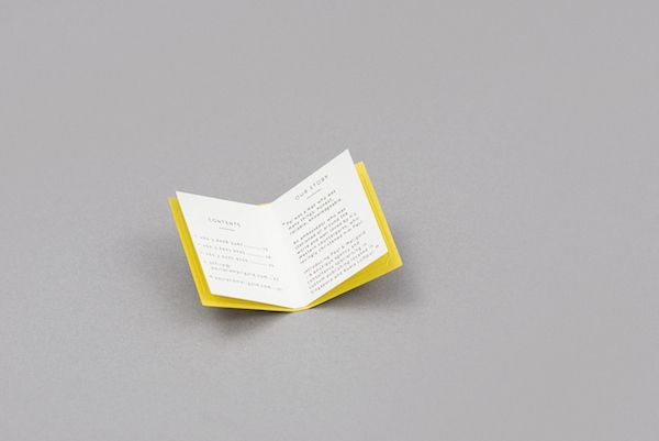 Whether You Re A Librarian Writer English Teacher Or Just Fan Of Good Literature There Are Whole Lot Business Cards To Love In Their List
