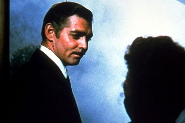 14 facts you may not have known about gone with the wind