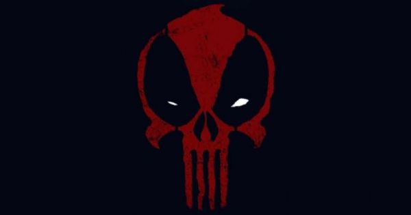 Punisher And Deadpool Face Off In Fan-Made Trailer
