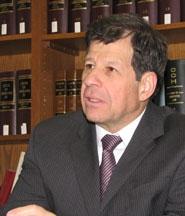 Zick Rubin