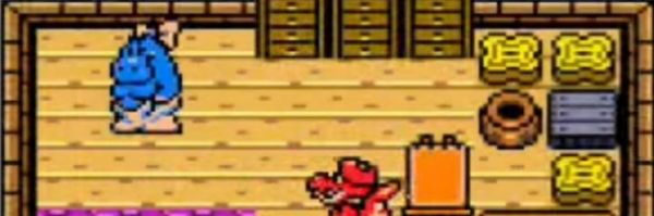 6 Oddly Perverted Easter Eggs Hidden In Famous Video Games - Neatorama