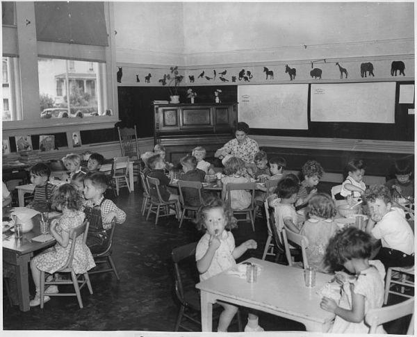 1960 s essay tolerance