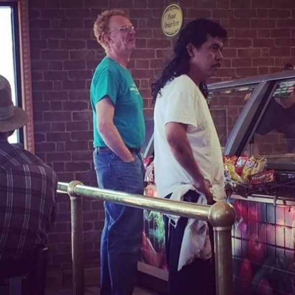 Here S What Cars Will Look Like In 30 Years: Napoleon Dynamite And Pedro All Grown Up