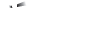 Neatorama