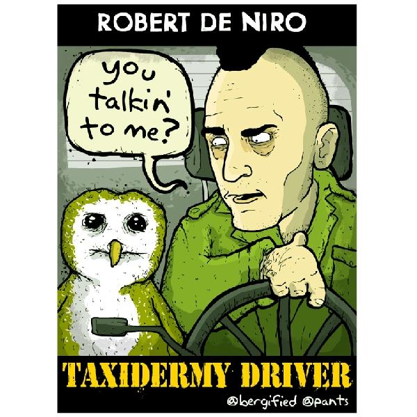 Taxi_twaggies