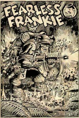 Fearless Frankie