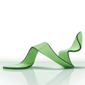 Mojito-shoe-by-Julian-Hakes-sq2