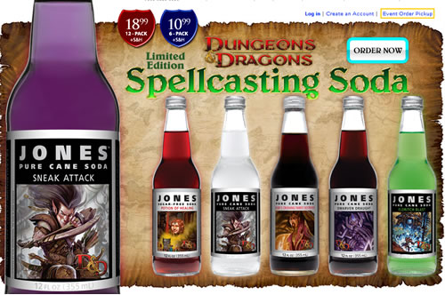 spellcasting-soda