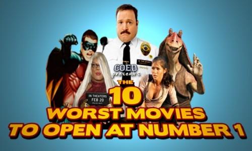 worst-movies